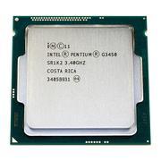 Bộ vi xử lý Intel Pentium G3450 3.40GHz / 3MB / Socket 1150
