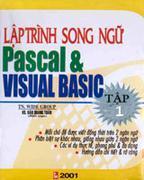 Lập Trình Song Ngữ Pascal & Visual Basic