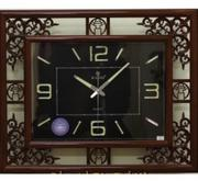Đồng hồ KASHI K105