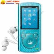 Máy nghe nhạc Mp3 Sony NWZ-E463/L 4GB