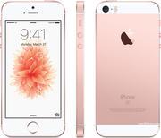 Điện thoại di động iPhone SE