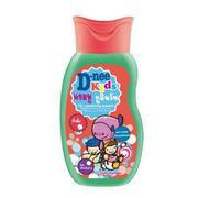 Tắm gội toàn thân trẻ em Dnee