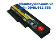 Pin laptop  Lenovo Thinkpad SL300 SL400 SL500 40Y6799 pin 6-cell chính hãng original