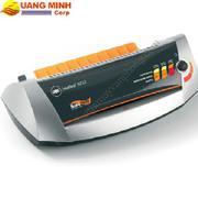 Máy ép plastic GBC Heatseal H212