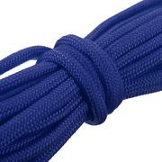 Outdoor Survival 7 Core Desert 550 Paracord Parachute Cord Strand Nylon 20ft - Intl