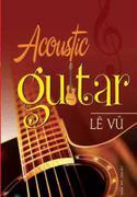 Acoustic Guitar kèm CD