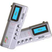 Máy ghi âm JVJ DVR950 2GB