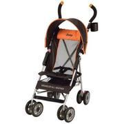Xe đẩy trẻ em Kolcraft KOC JU016-XVB1