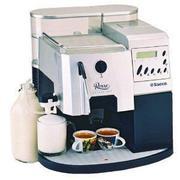 Máy pha cà phê tự động SAECO-Coffee Bar
