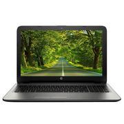 Laptop HP 15-ac183TU - P7G31PA