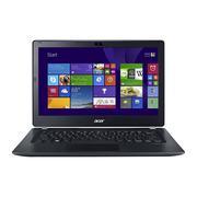 Máy tính xách tay Acer Aspire V3-371-303J NX.MPGSV.008 13.3 inches Đen