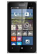 Microsoft Lumia 532 2 SIM (Đen)