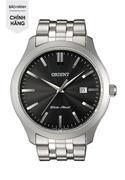 Đồng hồ kim FUNE7005B0 Orient
