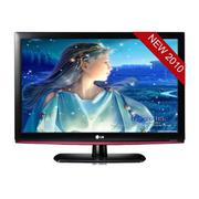 LG LCD 22LD330