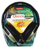 Headphone Queen Có Mic Big Verry Full