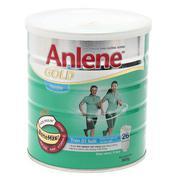 Sữa bột Anlene Gold 800g