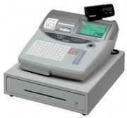 Máy tính tiền LeWIN-60F-03