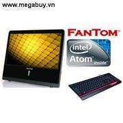 Máy tính All In One Fantom F8588