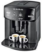 Máy pha cà phê Espresso tự động Delonghi 2600 EX1