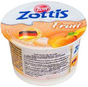 Sữa chua Zott (mơ) (100g)