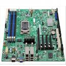 Intel S1200 V3RPS