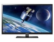 Tivi Plasma Samsung PS43F4500ARXXV - 43''