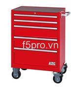 Xe đựng dụng cụ KTC SKX3805