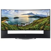 Tivi LG 105UC9T LED 3D Ultra HD 5K Smart TV 105 Inches