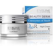 Kem dưỡng da đêm Beauty Derm Q10+R
