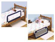 Tấm chắn giường
