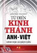 Từ Điển Kinh Thánh Anh - Việt