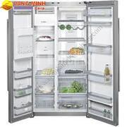 Tủ lạnh Bosch KAD 62 P 90