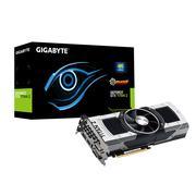 VGA Gigabyte NTITANZD5-12GD-B