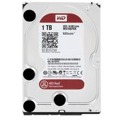 Ổ cứng WD HDD Caviar Red 1TB 3.5'' SATA 3/ 64MB Cache
