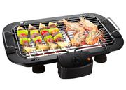 Bếp nướng Sony BBQ1015L