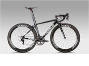 Xe đạp TRIACE -S550