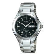 Đồng hồ nam Casio MTP-1228D-1AVDF