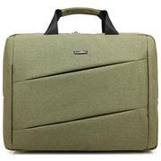 Cặp Laptop CoolBell CB-6205 (Cốm)
