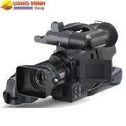 Máy quay KTS Panasonic NV-MD10000