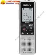 Máy ghi âm SONY P620 512Mb
