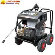 Máy phun áp lực cao Thermic 10 Diesel