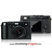 Fujifilm X100T (Chính hãng)