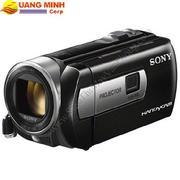 Máy quay phim Sony Handycam DCR-PJ6E