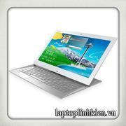 Thay màn hình Sony Vaio Duo 13 SVD13211SGW cảm ứng