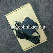 Sạc laptop Asus K555L K555LA K555LD K555LN