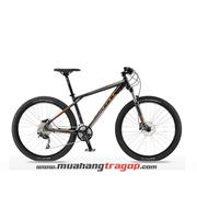 Xe đạp GT AVALANCHE ELITE 27.5 BLK 2015
