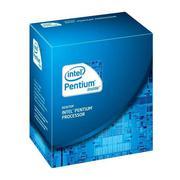 Intel®  Pentium G2130 3.2GHZ