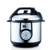 Nồi áp suất dùng cho bếp từ Supor CYÝB50YC3C