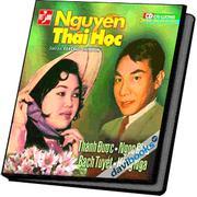 Nguyễn Thái Học Tuồng Nổi Tiếng Trước Năm 1975