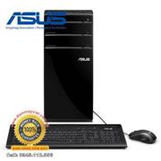 ASUS CM6870-US012S Desktop Computer   ■ Mfr # CM6870-US012S